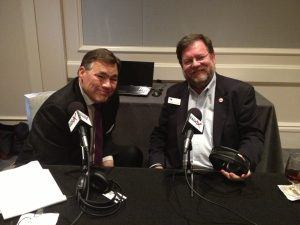 Booth-61-at-The-Atlanta-CEO-Forum-5-13-2013-with-Stephen-Fleming
