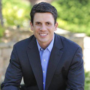 Jay Ferro, CIO, American Cancer Society