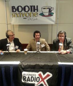 Booth-61-at-GCLA-CIO-of-the-Year-with-Ed-Staros-and-Tim-Campos