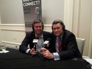 Booth-61-at-Atlanta-CEO-Council-with-Blake-Patton-3-03-2014