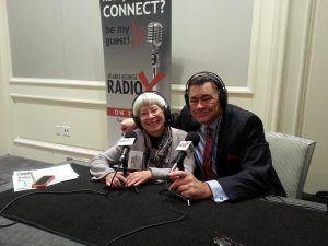 Booth-61-at-Atlanta-CEO-Council-with-Sandy-Hofmann-3-03-2014