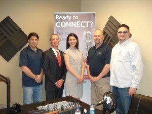 Robert C. Port with Gaslowitz Frankel LLC