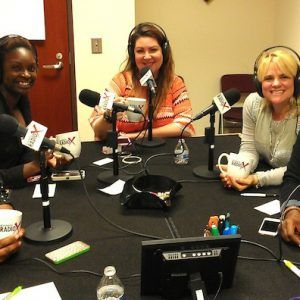 """Special Edition: """"Mompreneurs"""" with Lenise Williams"""