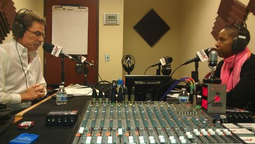 Tom Cramer CEO Exclusive Radio