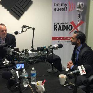 Talking IT Strategy with Atlanta's CIO Samir Saini