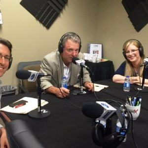 BUSINESS MATTERS presented by Incentive Solutions