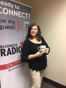 Cobb County Edition: Kristie Hurd of Multifunding, LLC
