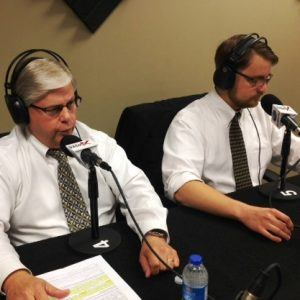 STRATEGIC INSIGHTS RADIO: Understanding the Difference Between Starting Your Own Independent Business Versus Owning a Franchise