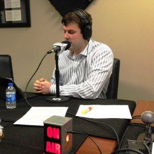 STRATEGIC INSIGHTS RADIO: Avoiding Problems with Payroll