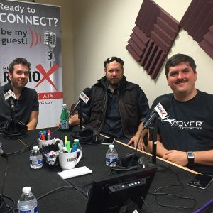 F3Expo, The FPV, Flight, Festival & Expo 2015 – Featuring Chris Brann, Kevin Dougherty, Jon Davis on Atlanta Business Radio