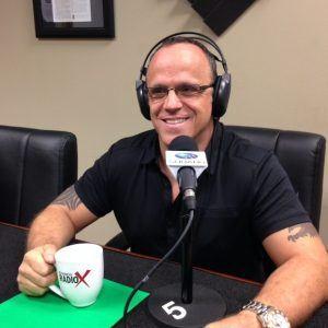 STRATEGIC INSIGHTS RADIO: Digital Marketing and How to Make it a Success
