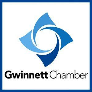 STRATEGIC INSIGHTS RADIO: Broadcasting Live from the Gwinnett Chamber's Small Business Summit