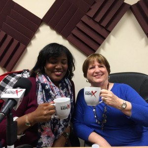 Special Episode with The Greater North Fulton Chamber of Commerce