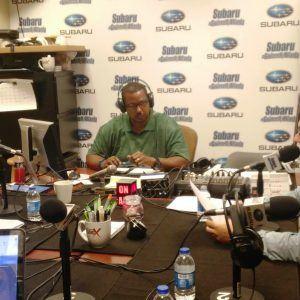 STRATEGIC INSIGHTS RADIO: Business RadioX and Online Radio