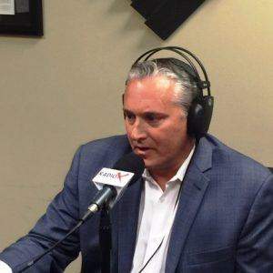 STRATEGIC INSIGHTS RADIO: Don't Give-Up When a Bank Won't Give You a Loan