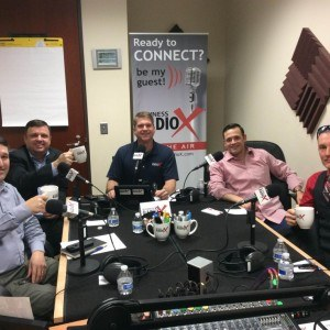 Veterans Connect Radio Episode 2