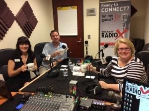 Atlanta Business Radio Spotlight Episode: Caring for Aging Parents