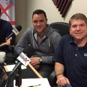 Veterans Connect Radio Episode 3