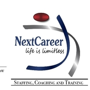 Melissa Walker with NextCareer