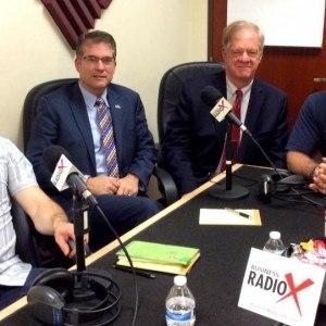 Veterans Connect Radio Episode 05