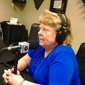 STRATEGIC INSIGHTS RADIO: Lynn Robinette with Wishes 4 Me
