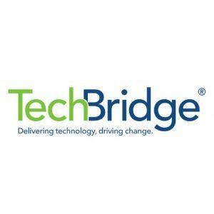 TechBridge and the 2016 Digital Ball 3 30 2016