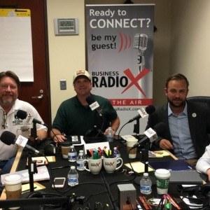 Veterans Connect Radio Episode 04