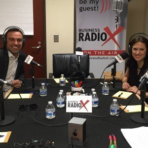 Spotlight Episode: Mobile Atlanta Initiative from Metro Atlanta Chamber