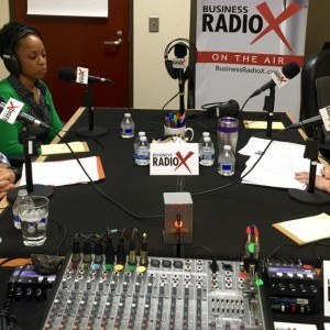 Atlanta Business Radio Spotlight Episode: Caring for Aging Parents