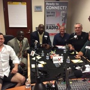 Veterans Connect Radio Episode 07