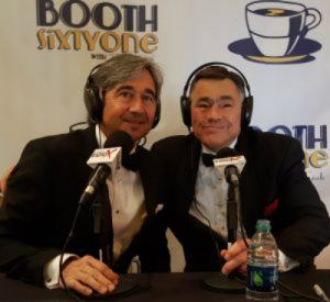 Jimmy-Etheredge-in-Booth-61-at-the-2016-Digital-Ball-5-09-2016-2-300x275