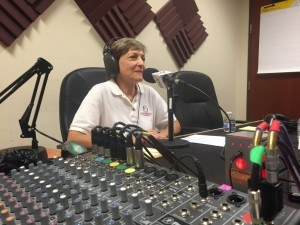 Spotlight Episode: Vet Radio Radio brought to you by SafeAmerica Foundation