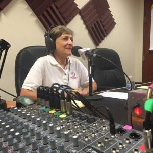 Spotlight Episode: Vet Radio Radio brought to you by SafeAmerica Foundation