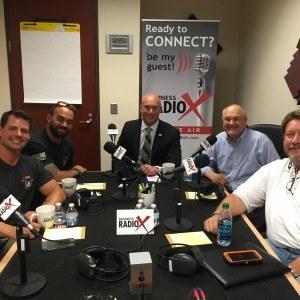 Veterans Connect Radio Episode 09