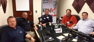 Veterans Connect Radio Episode 08