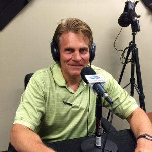 STRATEGIC INSIGHTS RADIO: Rob Kuehl with Maier America