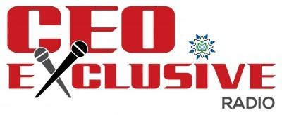 CEO Exclusive Radio Logo Final RGB