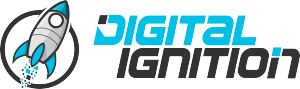 Digital-Ignition-logo