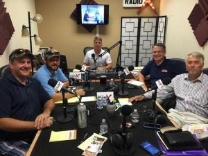 Veterans Connect Radio Episode 010