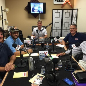 Veterans Connect Radio Episode 010