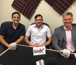 Veterans Connect Radio Episode 011