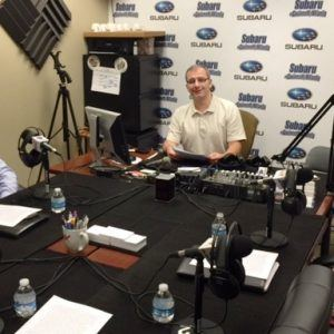 STRATEGIC INSIGHTS RADIO: What You Need To Know If You Are Thinking About Buying A Franchise or Licensing A Business.
