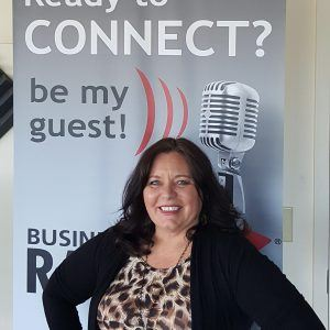 Pensacola Business Radio: Spotlight Episode:Deana Chapman -NGH CCH Certified Hypnotist, CCNLP and Life Coach/Master Hypnosis Instructor at DCC Hypnosis