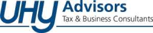 UHY_Advisors_Logo_Trasparent