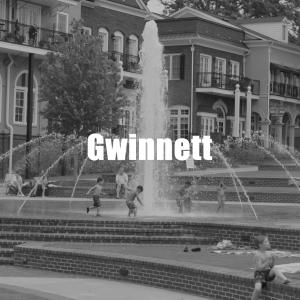 Gwinnett Studio