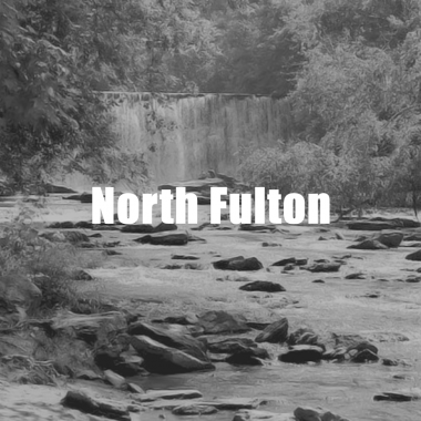 North Fulton