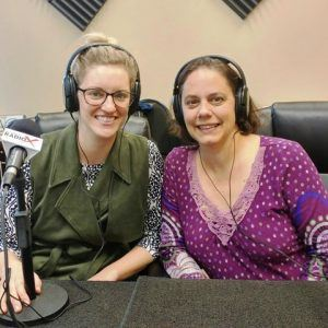 MASTERMIND YOUR LAUNCH: Carole Williams and Gina Gentilozzi with 48in48
