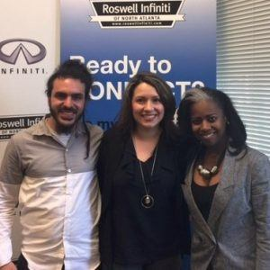MASTERMIND YOUR LAUNCH: Kelly Burton with Bodyology and Daniel Sabio with TechSquare Labs
