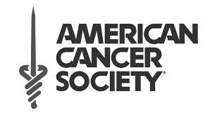 AmericanCancerSociety