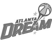 AtlantaDream
